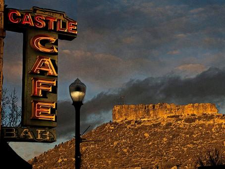 Downtown Castle Rock Business Highlight: Castle Cafe