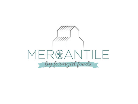 Downtown Castle Rock Business Highlight: Mercantile by Farmgirl Foods.