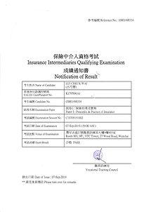Paper I Insurance.jpg