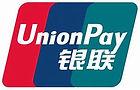 Unionpay.jpg