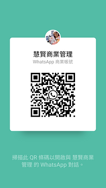 New Whatapp on 9.6.2021.png