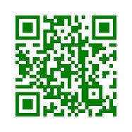 Whatapp for Scan.jpg