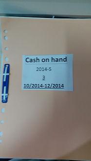 Cash on hand.jpeg
