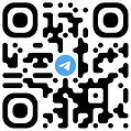 IMG_20210321_154843_847.jpg