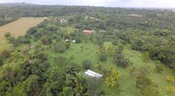 Rock Farm Property