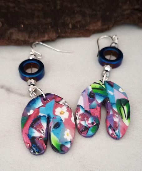 Daisy Mae Rainbow Earrings large.