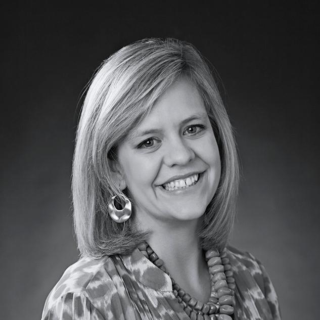 Sarah Hargrove Howard