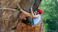 The Summit Bechtel Reserve is open for Summer High Adventure
