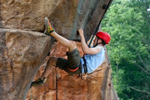 The Summit Bechtel Reserve is open for Summer High Adventure
