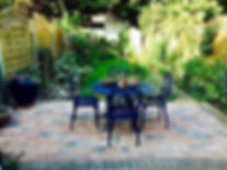 Expert garden landscaping services in London & Essex by professional landscapers Aspiring Landscapes bring variety and creativity to your garden