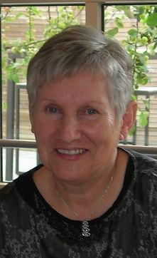 Yvette Reunbrouck
