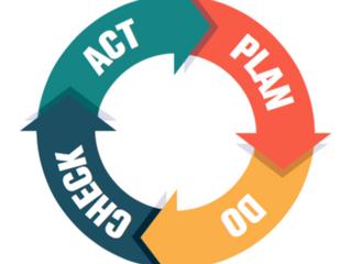 Vale a pena ter um sistema de gestão ambiental?