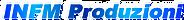 logo INFM Produzioni.fw.png
