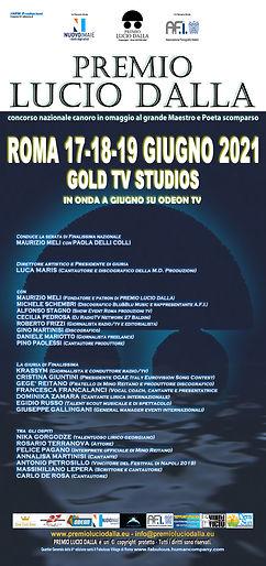 Locandina Premio Lucio Dalla 2021 12.jpg