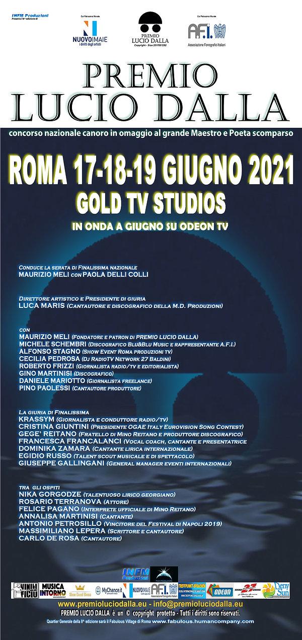 Locandina Premio Lucio Dalla 2021 13.jpg