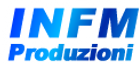 Loghetto INFM Produzioni.fw.png