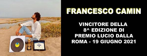 Francesco Camin 01.jpg