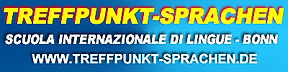 BANNERINO TREFFPUNKT.fw.png