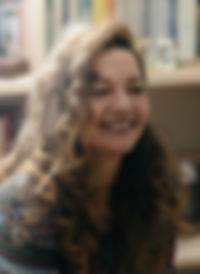 Giulia Laface 01.jpg