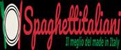 71 - spaghettitaliani.jpg