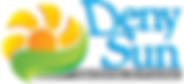 Deny Sun logo.fw.png