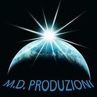 Logo_M_D_Produzioni 04.jpg