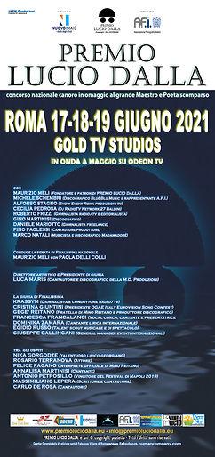 Locandina Premio Lucio Dalla 2021 11.jpg