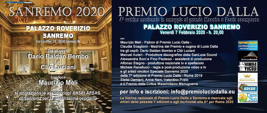 Sanremo Vetrina Premio 2020 - 03.jpg