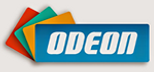 logo nuovo Odeon Tv.fw.png
