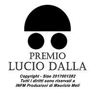 Logo Premio Lucio Dalla xxl.jpg