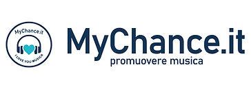 Logo_My_Chance_1400X500.jpg