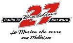 Logo 27Baldini Ferrari Roma 04.jpg