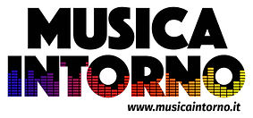 Logo MUSICA INTORNO.jpg