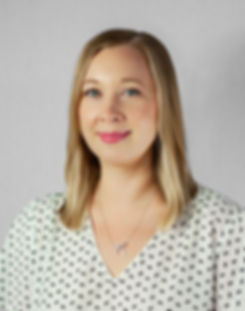 Meredith-LR.jpg