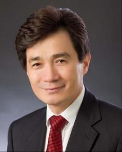 Mr. Tao, Jingzhou