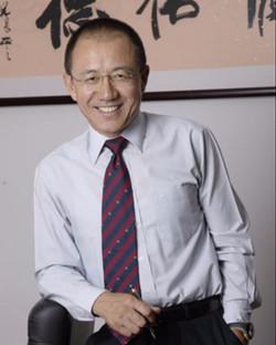 Prof. Gao, Xiqing