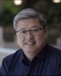 Mr. Leo Lin