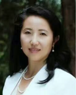 Ms. Michelle Xiong