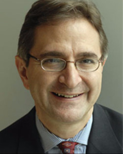 Prof. Steven Kaplan