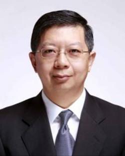 Mr. Wang, Fanglu