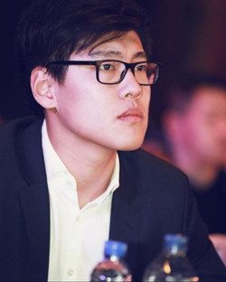Mr. Tony Gao