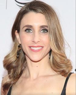 Ms. Sarah M Thomas