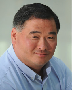 Prof. Chang-Tai Hsieh