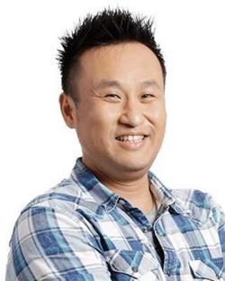 Mr. Matt Cheng