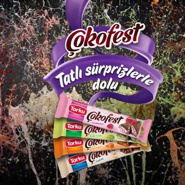 Torku Cokofest