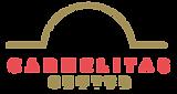 Logo Carmelitas-01.png