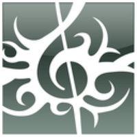 zulu logo.jfif