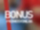 devbahis promosyonlar bonus giriş.png