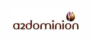 a2-dominion-logo-54ec63f3d7040.jpg