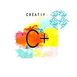 Logo Créatif +.png
